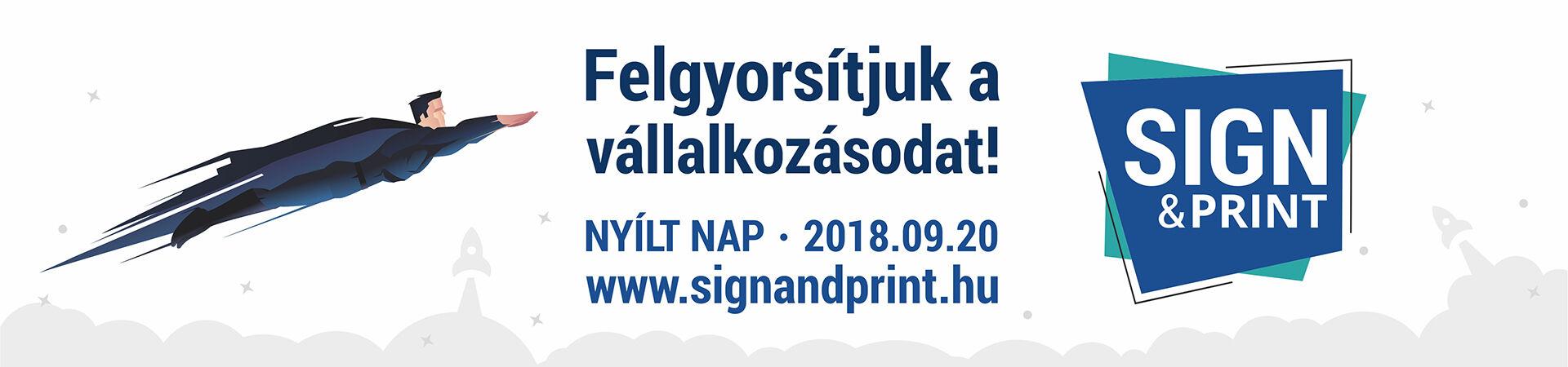 SignAndPrint