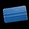 Kép 1/3 - Simító rakli  - 15cm (Kék)