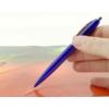 Kép 2/2 - Buborék lyukasztó dekor toll
