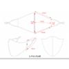 Kép 6/6 - szublimacios-forma-maszk5
