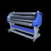 Kép 1/6 - SD 1600HC2+Trim hideg-meleg tekercses laminálógép