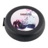 Kép 1/2 - Szublimációs CD tartó műanyag