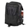 Kép 2/2 - Szublimációs hátizsák