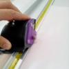 Kép 2/4 - SD TRIM 255cm vágógép + állvány