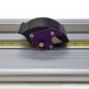 Kép 4/4 - SD TRIM 255cm vágógép + állvány