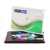 Kép 1/3 - Szublimációs iPad mini tok