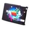 Kép 2/3 - Szublimációs iPad mini tok