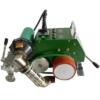Kép 1/4 - SD BannerWeld Compact automata ponyvahegesztő
