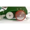 Kép 2/4 - SD BannerWeld Compact automata ponyvahegesztő