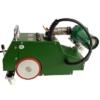 Kép 3/4 - SD BannerWeld Compact automata ponyvahegesztő