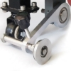 Kép 4/4 - SD BannerWeld Compact automata ponyvahegesztő