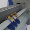Kép 3/3 - SD 2300HC+TRIM Hideg-Meleg laminálógép vágópengével