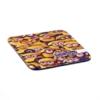 Kép 2/2 - Szublimációs poháralátét textil, négyzet