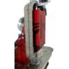 Kép 2/6 - Evolution automata ringlizőgép
