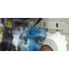 Kép 3/6 - Evolution automata ringlizőgép