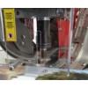 Kép 4/6 - Evolution automata ringlizőgép