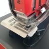 Kép 2/5 - Multipress automata ringlizőgép
