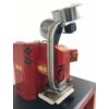 Kép 3/5 - Multipress automata ringlizőgép