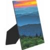 Kép 2/3 - ChromaLuxe szublimációs fa asztali kép