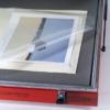 Kép 2/5 - Drytac Hot Press vákuum hőprés poszter lamináláshoz