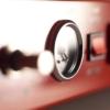 Kép 3/5 - Drytac Hot Press vákuum hőprés poszter lamináláshoz