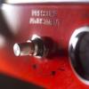 Kép 5/5 - Drytac Hot Press vákuum hőprés poszter lamináláshoz