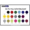 Kép 2/2 - SD PU Flex vágható-vasalható fólia