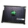 Kép 2/5 - Szublimációs iPad 2/3 tok