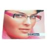 Kép 1/3 - Szublimációs szemüveg törlőkendő