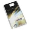 Kép 1/2 - Szublimációs Samsung Galaxy Note telefon tok