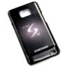 Kép 1/4 - Szublimációs Samsung Galaxy S II telefon tok