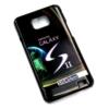 Kép 2/4 - Szublimációs Samsung Galaxy S II telefon tok