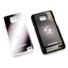 Kép 3/4 - Szublimációs Samsung Galaxy S II telefon tok