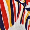 Kép 1/3 - PROMAFLOCK vágható-vasalható flock fólia