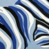 Kép 1/4 - PROMAFLEX vágható-vasalható flex fólia