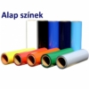 Kép 2/4 - PROMAFLEX vágható-vasalható flex fólia
