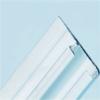 Kép 1/2 - Spirit-FLEX alumínium F profil 3060mm