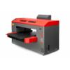 Kép 1/6 - Compress iUV350s UV Tárgynyomtató