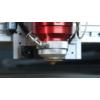 Kép 2/5 - HSG B1325M 280W multifunkciós fém-nemfém lézervágógép