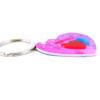 Kép 3/4 - Szublimációs HPP kulcstartó - Szív