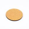 Kép 2/2 - Szublimációs parafa alátét - kerek