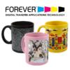 Kép 1/5 - Forever Multi-Trans transzferpapír