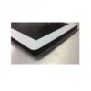 Kép 3/3 - WunderPad fali rögzítő Wunderboard lemezekhez