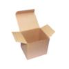 Kép 2/3 - Bögre doboz barna