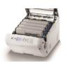 Kép 2/2 - OKI PRO 8432WT Fehér toneres A3 lednyomtató