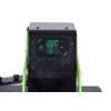 Kép 4/8 - Galaxy Hero GS-301 40x50 Auto nyitás + kihajtható sík hőprés