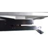 Kép 5/8 - Galaxy Hero GS-301 40x50 Auto nyitás + kihajtható sík hőprés