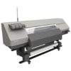Ricoh Latex Pro L5160