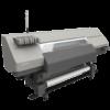 Ricoh Latex Pro L5160e