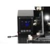 Kép 6/6 - sd-basic-v2-sikhopres-kijelzo